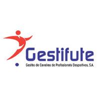 Gestifute